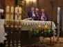 30-lecie kapłańskiej posługi w naszej parafii ks. inf. Stanisława Malinowskiego