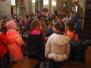 Jubileusz 400 lat charyzmatu wincentyńskiego 22 września 2017
