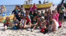 11.07.2012_Wycieczka do Krynicy Morskiej (112)