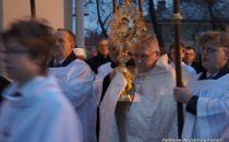 Niedziela Zmartwychwstania - 31.03.2013