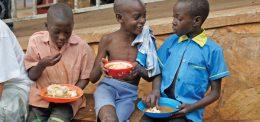 6 stycznia – Misyjny Dzień Dzieci