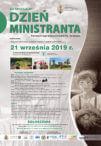 XIX Dzień Ministranta