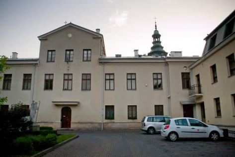 Muzeum Diecezjalne zaprasza