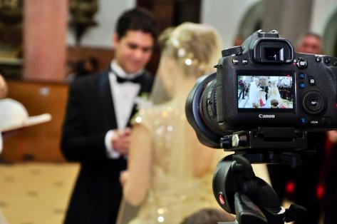 Kurs dla fotografów i kamerzystów