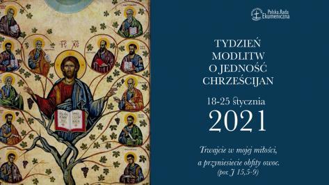 Tydzień ekumeniczny 2021